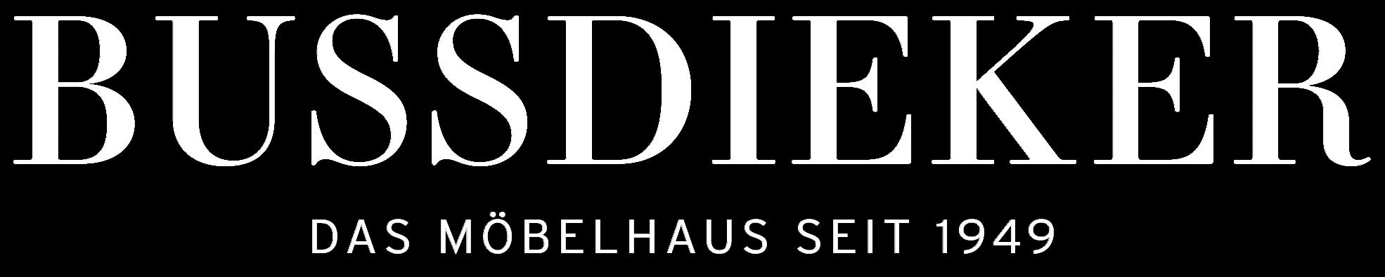 Möbel Bussdieker Melle | Das Möbelhaus seit 1949
